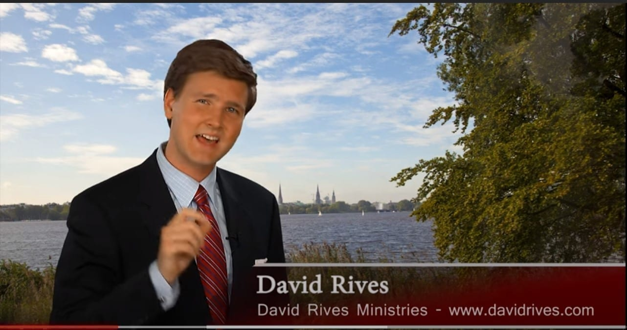 David-Rives-Any-Theory-Faith-YouTube-still
