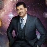 Cosmos-Neil-deGrasse-Tyson-1280x960