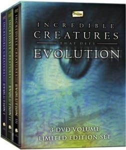 incredible-creatures-defy-evolution-3-dvd-set