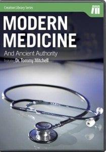 modern-medicine-tommy-mitchell