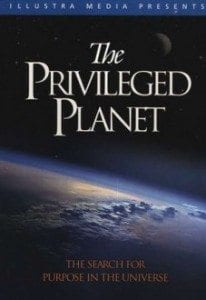 privileged-planet-dvd-cover