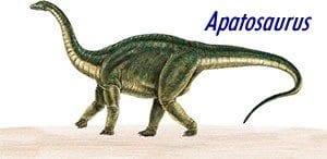 Apologetics.org Apatasaurus Image