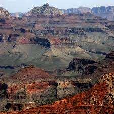 Creation Club Grand Canyon Strata