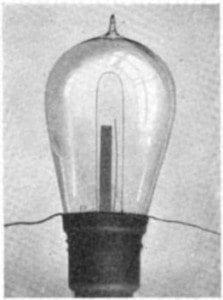 CS4K-Edison-Lightbulb