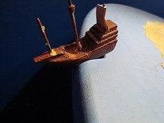 CS4K-Sail-Off-Edge-World