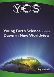 creation-club-young-earth-science-jay-hall-book-image
