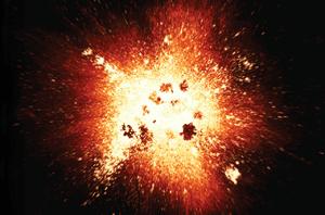 Apologetics Press Big Bang image - for Creation Club