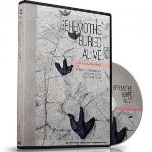 30-9-631-Behemoths-Buried-Alive-2015-2-15-23.54.34.440-2015-2-16-0.02.29.227-500x500