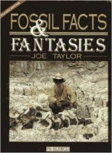 Fossil Facts and Fantasies