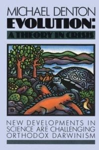 Creation Club Denton book