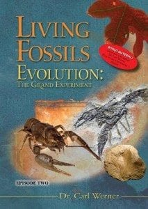 living-fossils-355x500