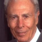 Joseph Mastropaolo