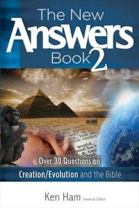 the new answers book 2 aig
