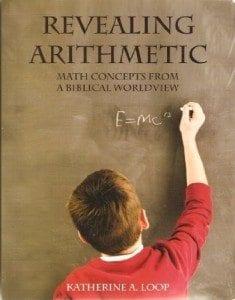 revealing-arithmetic-katherine-loop-391x500