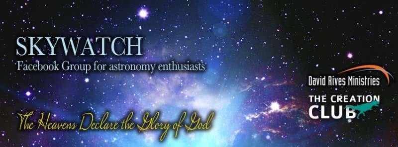 skywatch fb cover photo