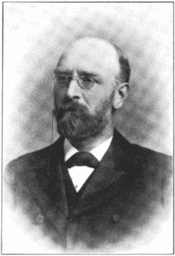 Arthur Smith Woodward, British Museum of Natural History