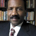 Duane Caldwell
