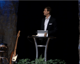 bible knows best presented by david rives arlington