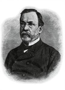 Apologetics Press Louis Pasteur