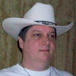 Cowboy Bob Sorensen