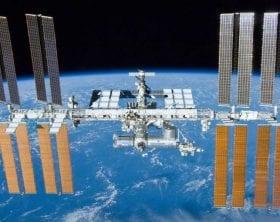 International_Space_Station