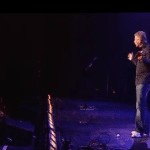how great is our god louie giglio
