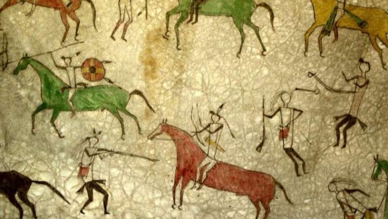 caveman-painting-mf
