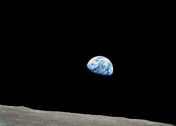 apologetics-press-nasa-apollo8-dec24-earthrise