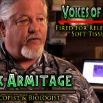 mark-armitage-jurassic-documentary-2015-on-dinosaurs