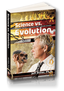 ap-science-vs-evolution-book-jeff-miller