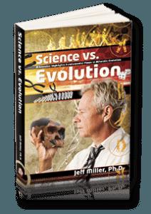 ap-science-vs-evolution-book-jeff-miller