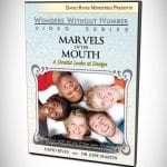 dvd-martin-mouth-768x771