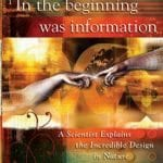 in-the-beginning-was-information-book-master-books