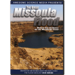 the-great-missoula-flood-dvd-michael-oard
