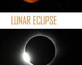 EclipseComparisons