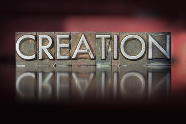 Is Intelligent Design the same as Biblical Creation?