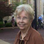 Dr. Carolyn Reeves