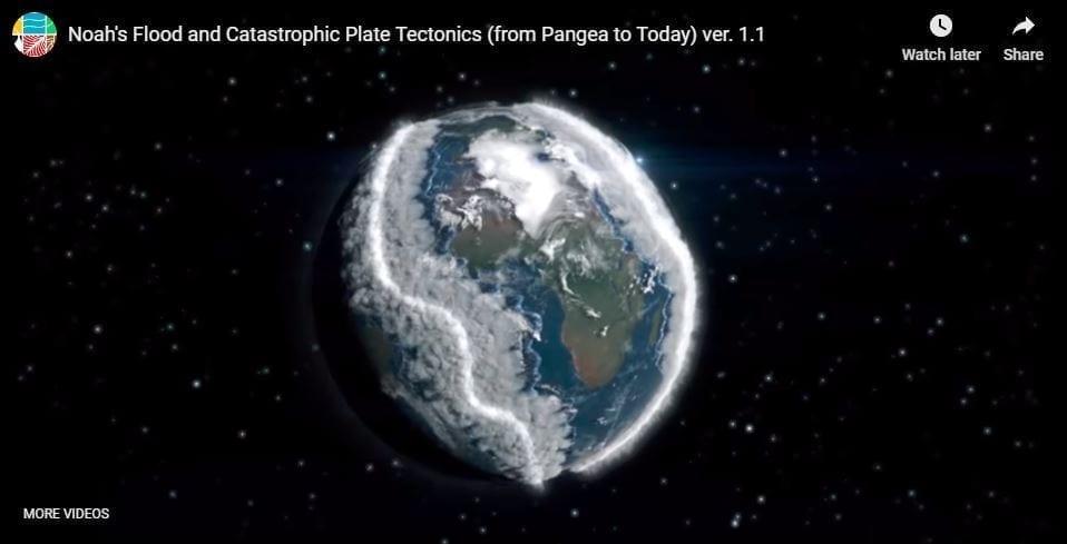 Genesis-Apologetics-Flood-Video-featured-image
