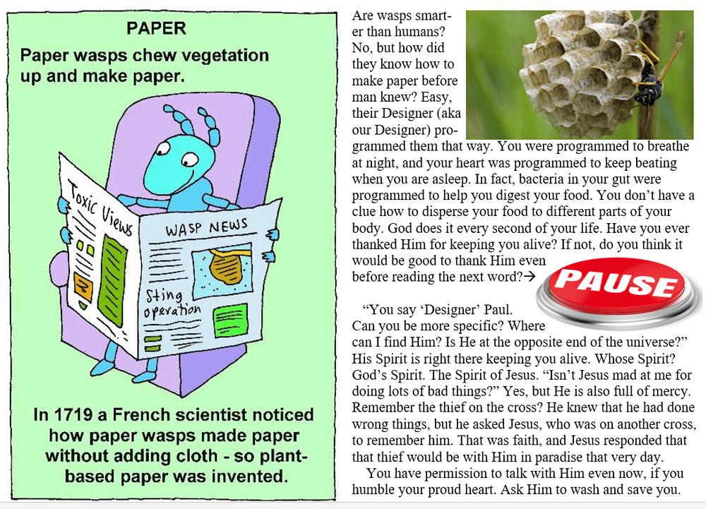 CR-Ministries-paper-wasp-meme