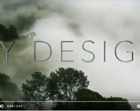 Genesis in Song By Design YouTube cover