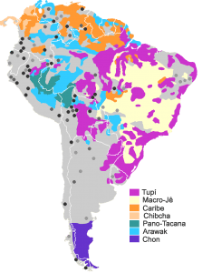 https://commons.wikimedia.org/wiki/File:SouthAmerican_families_02.png