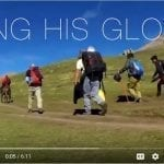 Joe-Vermeulen-Sing-His-Glory-YouTube-still