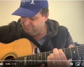 Joe-Vermeulen-Genesis-Day-1-YouTube-Still
