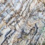 Pittman formation layers closeup, photo credit: Tas Walker