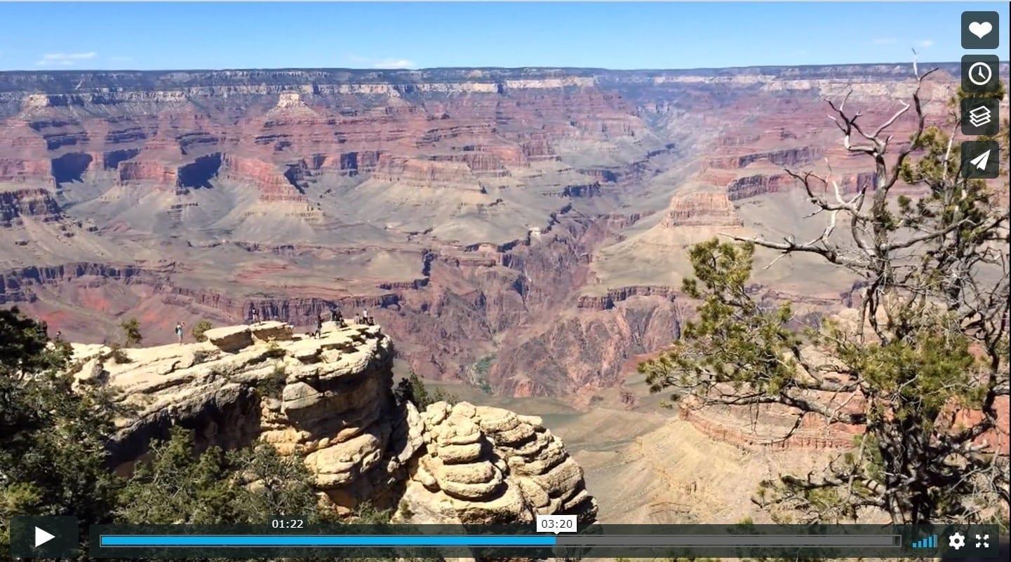 Canyon-Ministries-Ballad-Vimeo-still