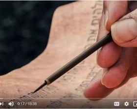 Genesis-Apologetics-Bible-Inerrant-YouTube-still