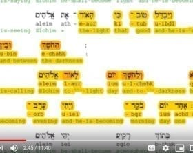 Six-Days-Debunk-7-Myths-Genesis-Apologetic-YouTube-still