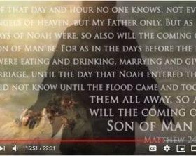 Flood-Overview-Genesis-Apologetics-YouTube-still