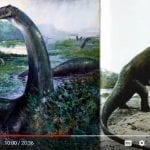 Dinosaurs-Bible-History-Genesis-Apologetics-YouTube-still