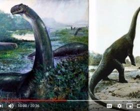 Dinosaurs-Bible-History-Genesis-Apologetics-YouTube-still